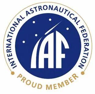 祝贺!大连理工大学成为国际宇航联合会正式会员单位图片