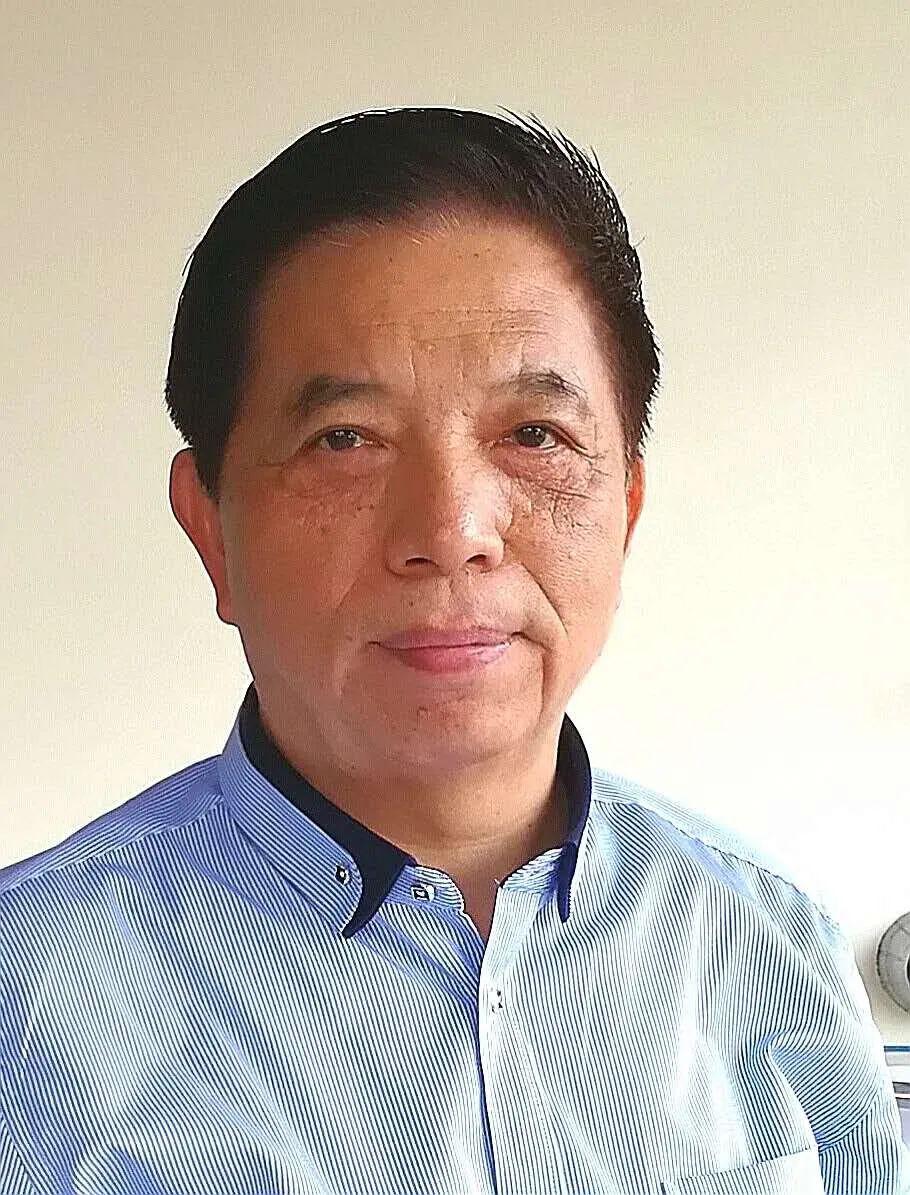 大家谈 | 吴岳嵩教授细数新冠肺炎治疗策略  为临床诊治开辟新思路