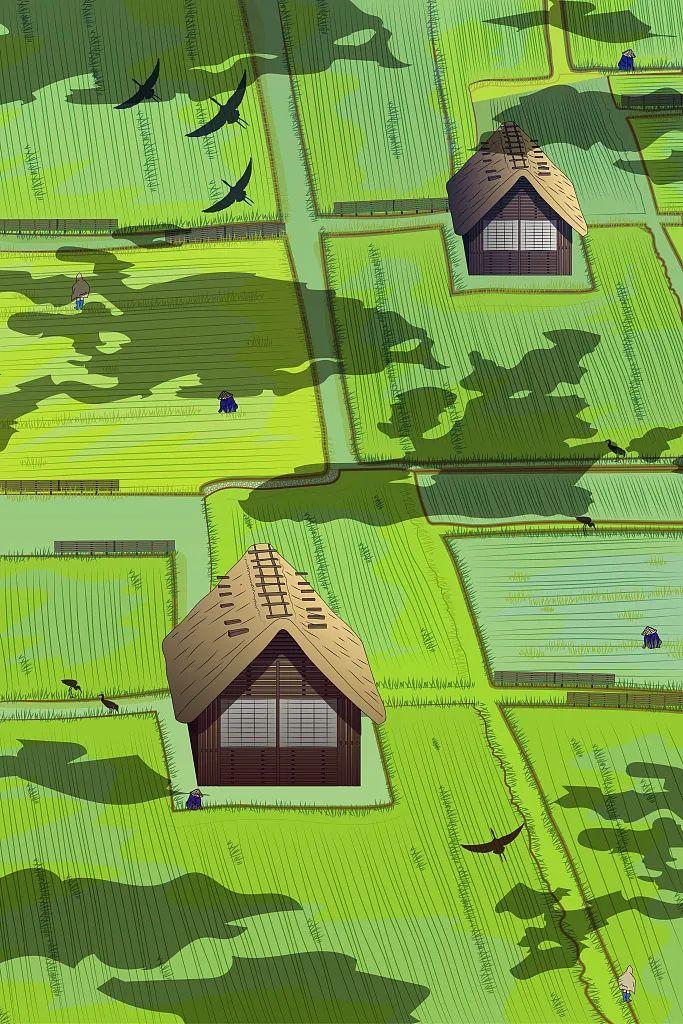 曾经连续获得诺奖的日本,为什么总在谈研究能力下滑问题?