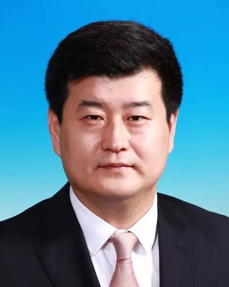 华美登陆张若冰任海华美登陆淀区委常委组织部部长图片