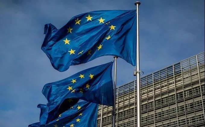 """《外交政策》:欧洲在大国竞争中比美国更""""聪明"""""""