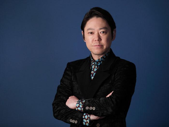 阿部隆史确诊新冠肺炎,舞台剧搭档长泽雅美也将接受检测图片
