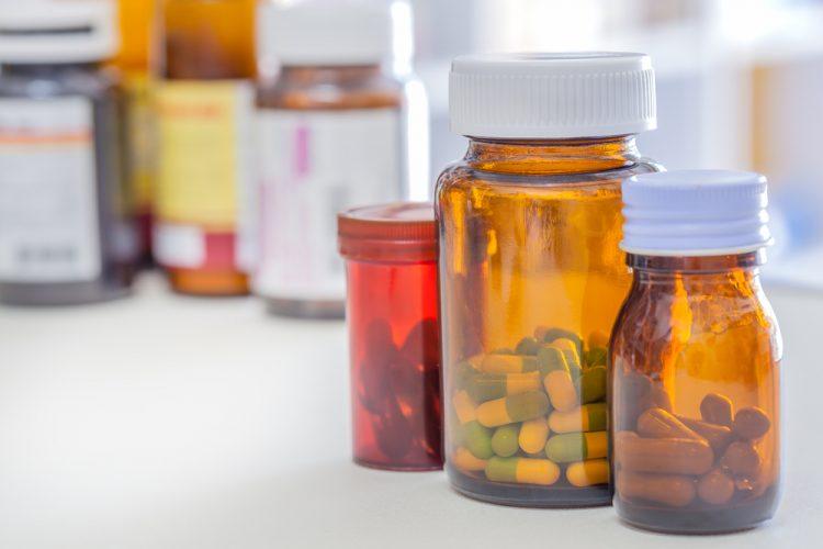 亚盛医药两细胞凋亡品种又获两项FDA孤儿药认证