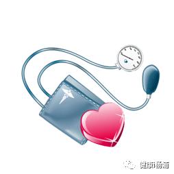 杨浦疾控中心拍你 你知道你的血压吗?