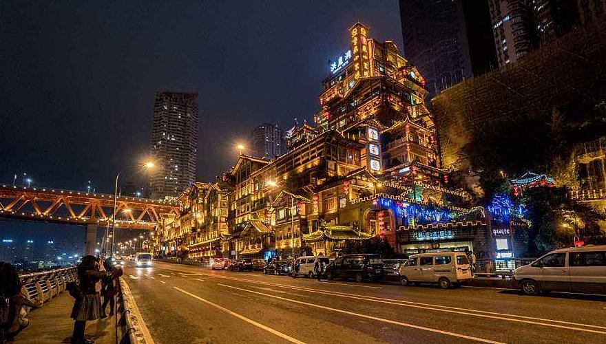 中国人口排行_外媒预测:中国人口将在2100年降至10亿以下,人口排名将全球第三