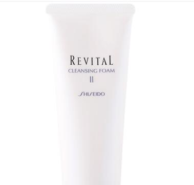 哪些品牌的洗面奶适合秋冬使用?这些洁面乳真是清洁肌肤的好帮手