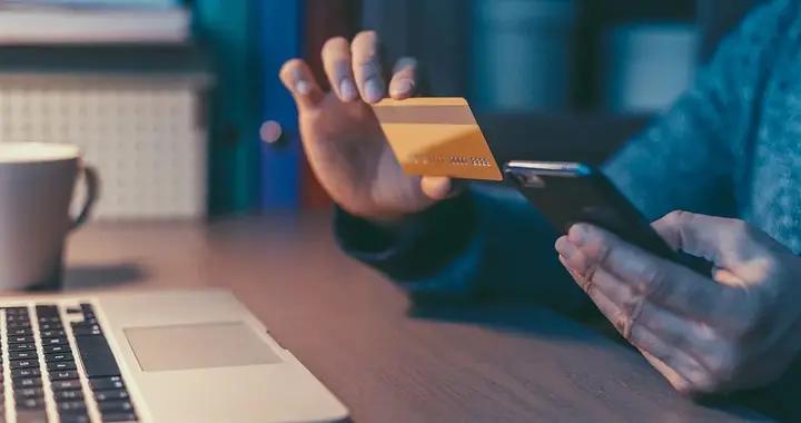转账写错收款人,钱还能要回来吗?