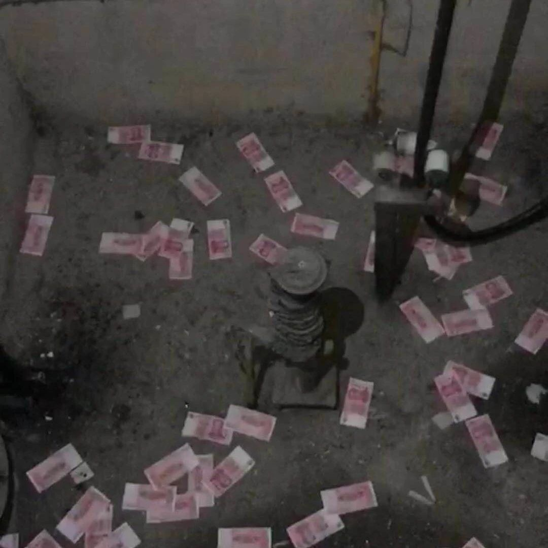 电梯厂家收到政府补助2909万元!