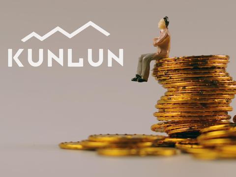 昆仑万维前三季盈利41亿 周亚辉资本运作上市五年赚近百亿