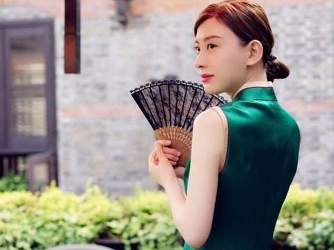 复婚三年后,高磊鑫还是从前的高磊鑫,薛之谦已不是曾经的薛之谦