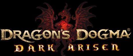《龙之信条:黑暗觉醒》——不容错过的开放世界ARPG作品