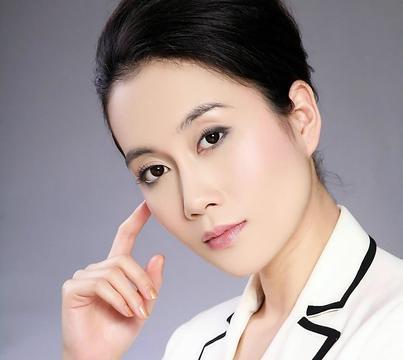 """上野树里温峥嵘都是""""王菲系""""长相女星,看似好辨认却又很神似"""