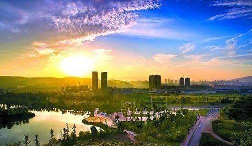 重庆人口多少_重庆人口2021总人数口是多少2021年重庆总人口数量统计