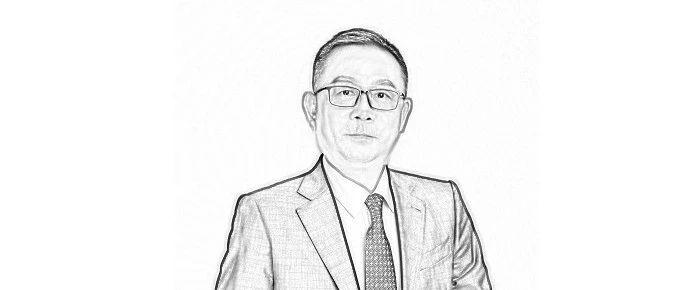 雅居乐刘同朋:做地产界的长期主义者