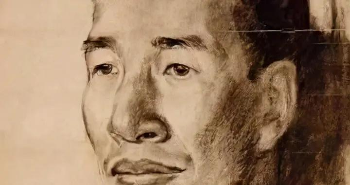 向国家捐赠青铜器和古代书画最精最多的人!容庚捐赠展在中国美术馆隆重开幕