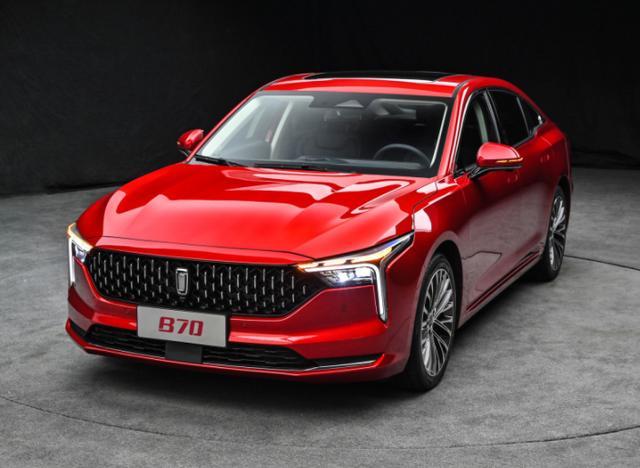 《【杏耀在线娱乐注册】11月份即将上市的这6款新车,都是高颜值,肯定有你喜欢的》