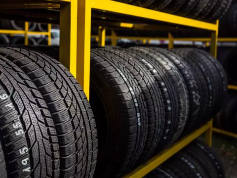 2020年度全球轮胎企业75强排行榜出炉