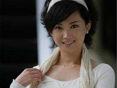 浙江卫视主持梁薇,因高强度工作28岁猝死上海,为媒体人敲响警钟
