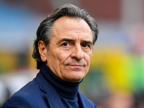 米体:普兰德利是佛罗伦萨换帅首选,马扎里和索萨也在考虑范围内