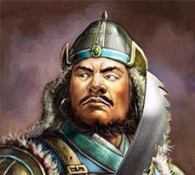 陈朝皇帝列表,从陈霸先开国到陈叔宝安乐
