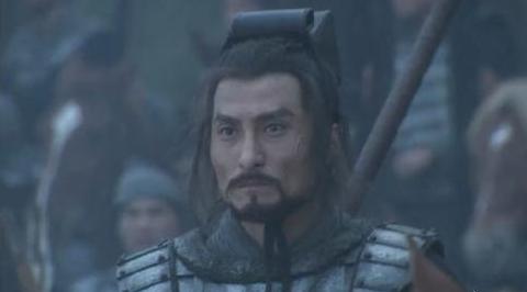 项羽没有亏待英布,英布为什么还要背叛项羽投靠刘邦呢?