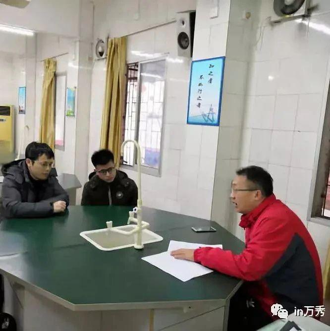 从自身做起为学生树立榜样丨记市工厂路小学科技老师李欣然