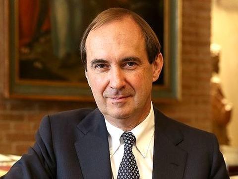 意大利锡耶纳银行再陷危机 面临20亿欧元资金缺口