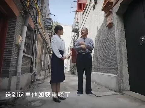 1920年,陈望道在老家翻译完成《共产党宣言》,携书稿来上海刊印