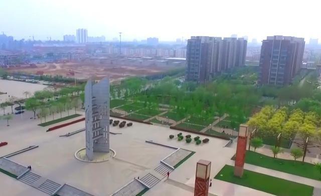 邢台市gdp_2020年河北各市GDP,唐山全方位领先,石家庄人均排名第3!