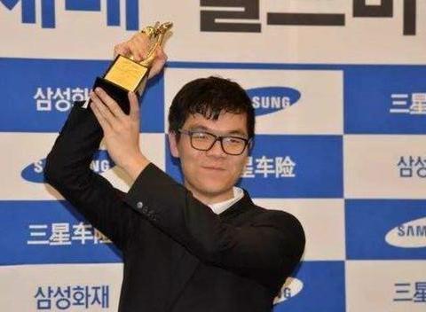 三星杯中韩决战历史中国先苦后甜柯洁霸权之前的悲喜亦荡气回肠