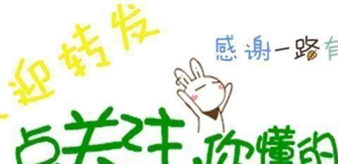 推荐四本是古代汉语的一部好作品,作者的写作风格很好