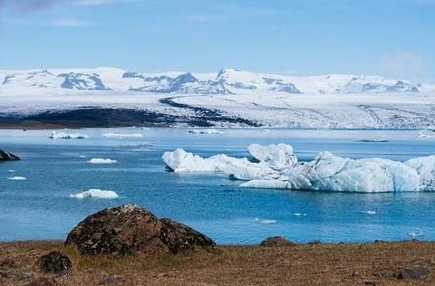 小冰河将会在何时再现?科学家:太阳即将休眠,地球变冷