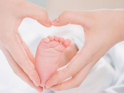 十个婴儿九个黄,关于新生儿黄疸,你了解多少?