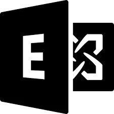 瘫痪 12 个小时:网络驱动程序更新搞砸了 Microsoft 365 上的 Exchange Online