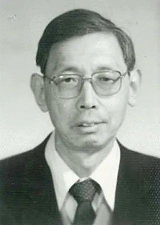 普希金奖章获得者、我国俄语教育事业和语言学先驱华劭逝世图片