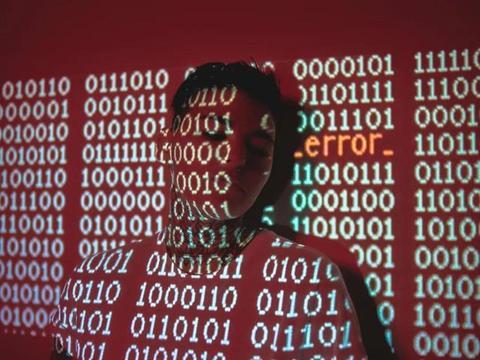 字符串操作大全:面试准备和日常编码所需一文打尽