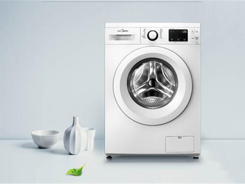 洗衣机电源键失灵,洗衣机按电源没有反应是怎么回事呢?