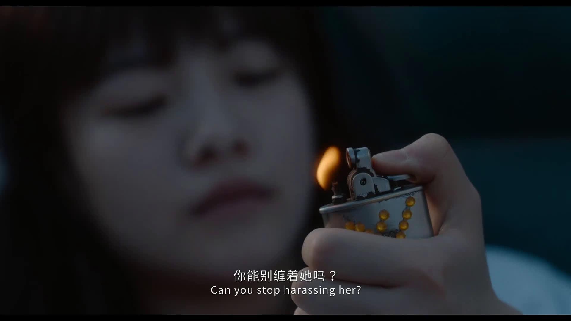 由青葱计划导演申瑜执导,@李玉 、@方励 担任监制…………