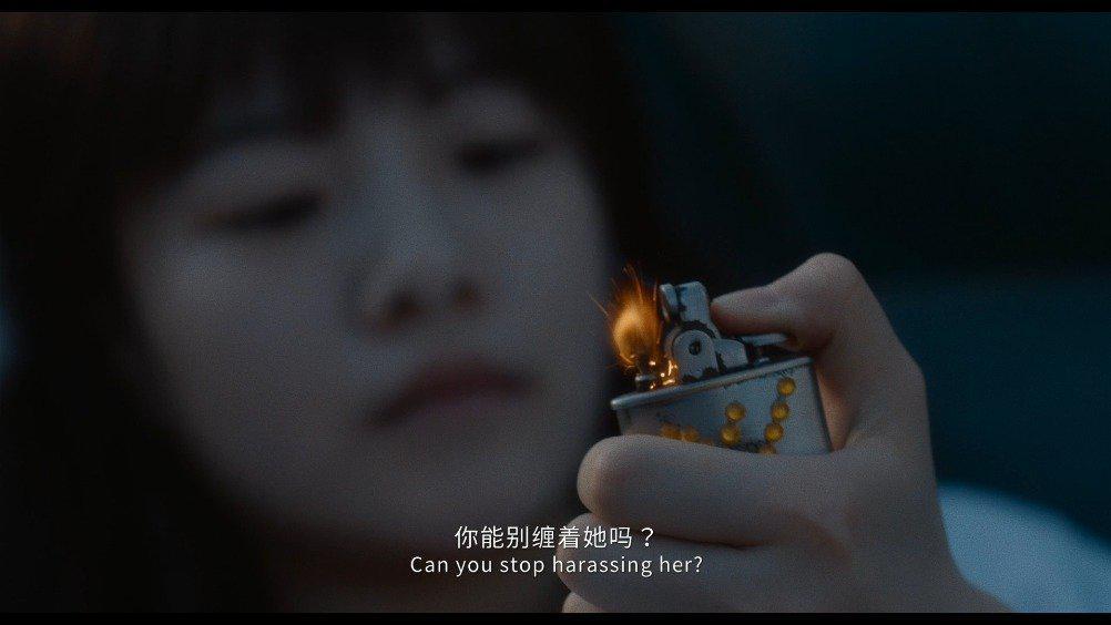 由方励担任制片人,李玉、方励联手监制,申瑜执导…………