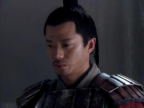 彭城之战,项羽以少胜多打败刘邦,在垓下他为何不能再创奇迹?