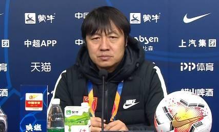 谢峰:华夏板凳深度需要加强 今天的排位赛并不是很重要