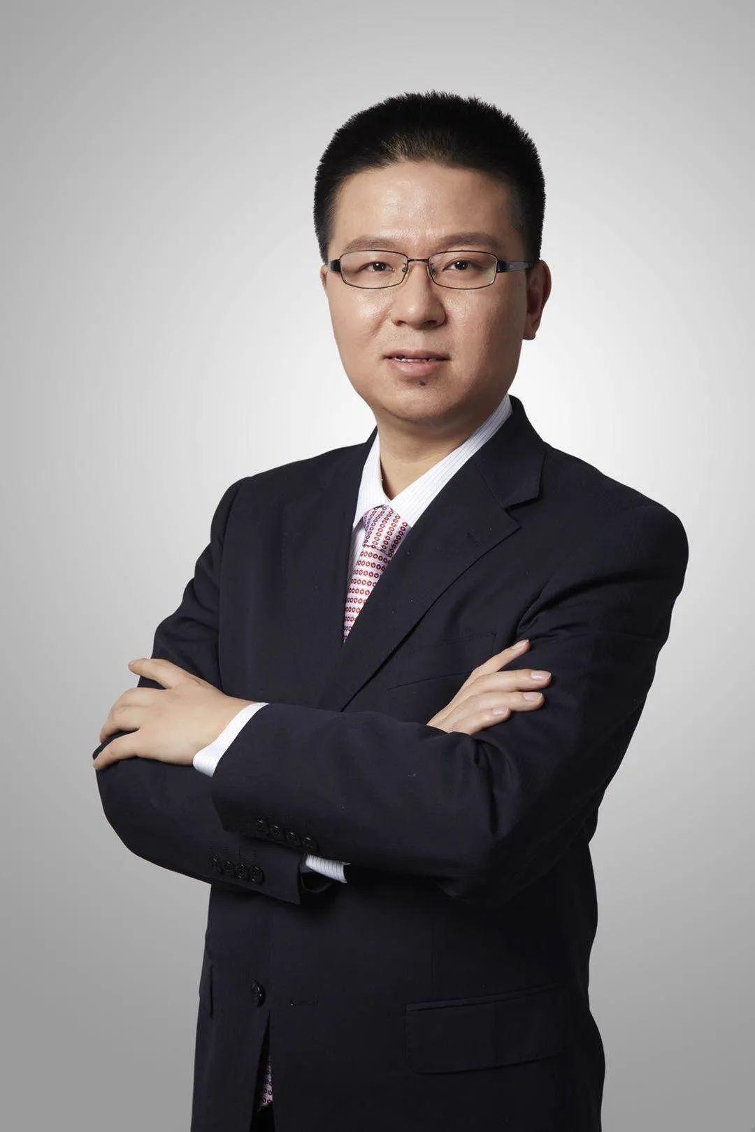 东方基金严凯:投资科技股是时代发展必然选择 要多维度掘金优质龙头