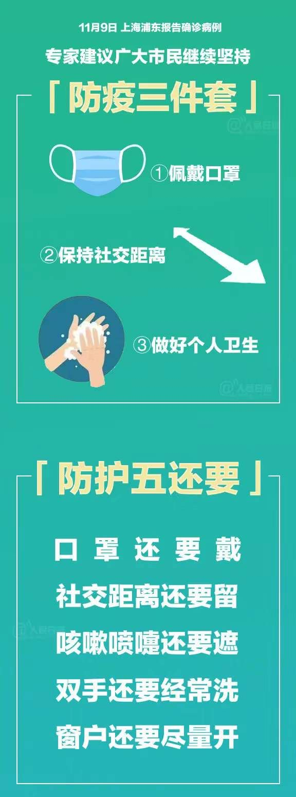 上海:乘公交若不戴口罩 必要时司机可通知公安图片