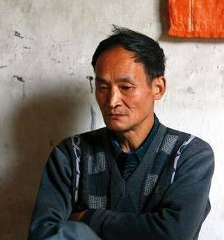 """当初为了100万奖金,陕西农民""""上山拍虎""""后被抓,他现状如何了"""