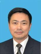 上海市教卫工作党委副书记李昕已任中国书法家协会分党组书记图片