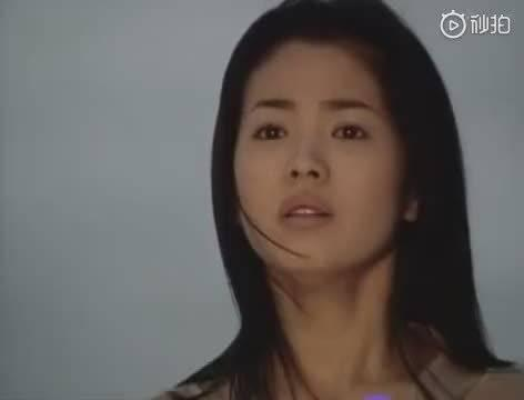 《蓝色生死恋》这部韩剧,真是充满了青春回忆 当年红遍亚洲…………