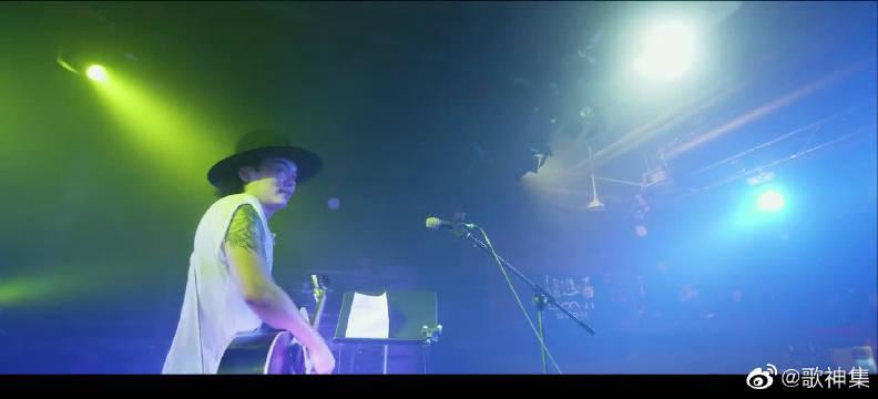 木马乐队, 用音乐表达自己!