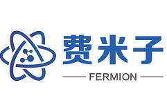 【首发】费米子化药AI研发平台标准化交付PCC,获上亿元A轮融资