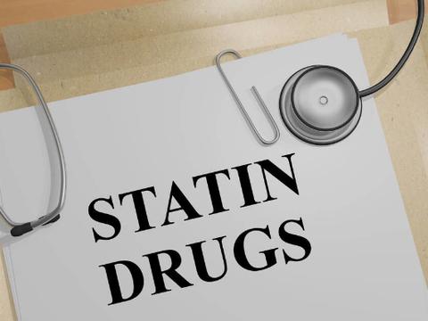 胆固醇高,单吃他汀还是联合用药?这6类药物,是他汀好搭档