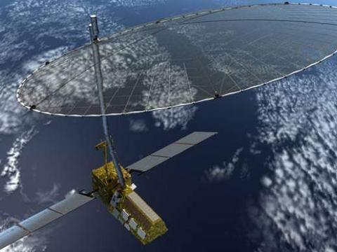 失败无所谓!印度发布新的航天计划,还有堪比登月工程的重点任务